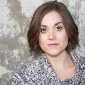 Joanne Wilson - FullSizeRender 2.jpg