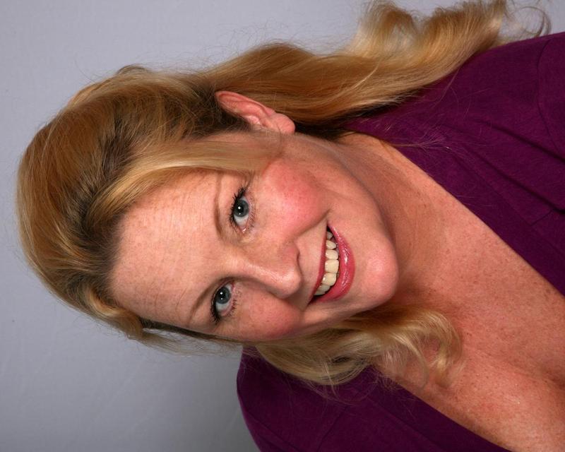 Beth E. Smith - Purple use