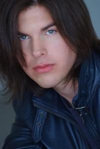 Alexander Vincent - Alexander Vincent