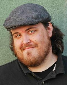 Brian brown - Headshot