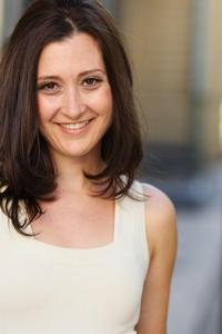 Camille Thornton-Alson - Camille Thornton-Alson 3