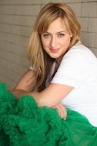 Joy Daniels - Joy Photo 6