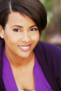 Madison  Shepard - Madison Shepard (commercial headshot)