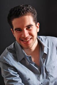 Guillermo Lozano - Guillermo Lozano