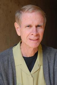 Roy Allen - Profile