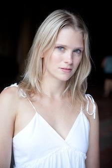 Emily Johansson - Emily 1