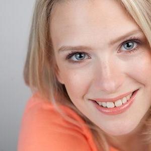 Emily Johansson - Emily 2