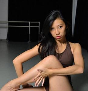 Kim Haack - evelyn 2