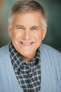 Ralph William Tarr - Grandfather