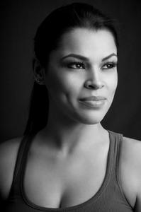 Chevonne  Machuca - headshot 4