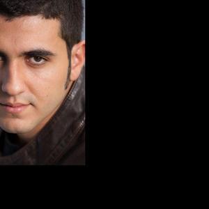 John Reshetar - John Reshtar