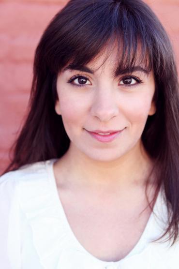 Katie Sasso - Katie Sasso 2