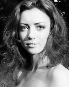 Renata Tylka - Renata Tylka - actor