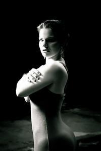 Heather Roiser - 1234