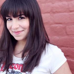 Katie Sasso - Katie Sasso 3
