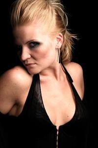 Lindsey Wilson - Lindsey Wilson Photo Promo