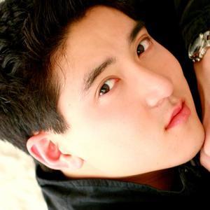 Joshua Chang - Headshot3