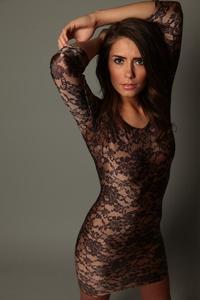 Marina Santos - Body 3