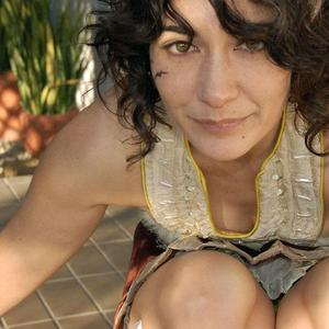 Miki Huber - Indie Girl