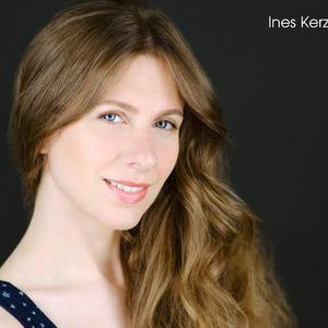 Ines Kerzan - InesKerzan2
