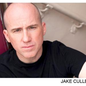 Jake Cullens - Jake Cullens 7