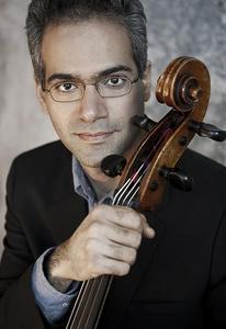 Arash Amini - Arash Amini