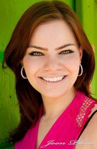 Heather Roiser - Heather Roiser