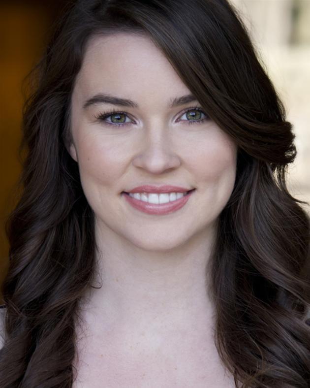 Katie Luke - Katie Luke