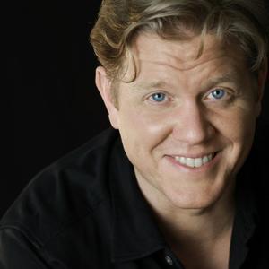 Kirk Bangstad - Kirk Smile