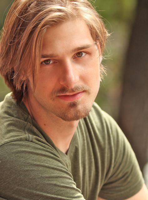 Kyle Hines - Kyle HS 3