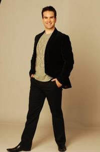 Andrew Lorenzo - Andrew 3