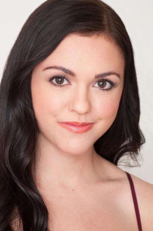 Lauren Maslanik - Lauren Maslanik 1