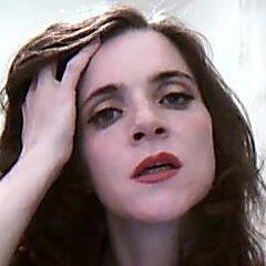 Katarina Vizina - Lyra from Pot-Au-Noir