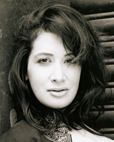 Marissa Feinberg - Marissa Headshot