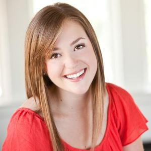 Meredith Tyler - MTyler1