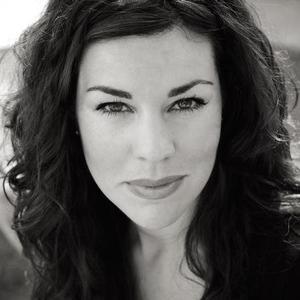Sara McLain - Theatre