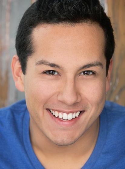 Brandon Arias - Commercial