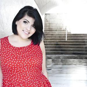 Cassi Torres - torres Fashion 2