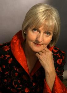 Marianna Karlsen - Casual