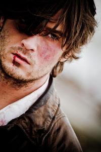 Mitchell Moran - Mitchell Moran (Spo0k Film)