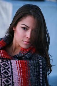 Sonja Wajih - SW Blanket