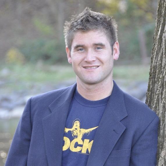 Ryan Healy - Ryan Healy 2