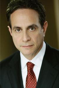 Philip Schaefer - Business