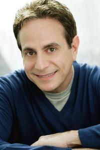 Philip Schaefer - Dad/Husband