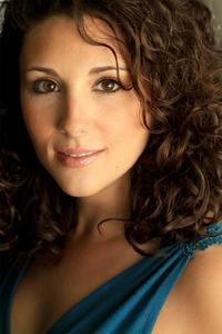 Stephanie Dimont - Stephanie Dimont