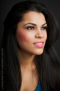 Chevonne  Machuca - headshot 3