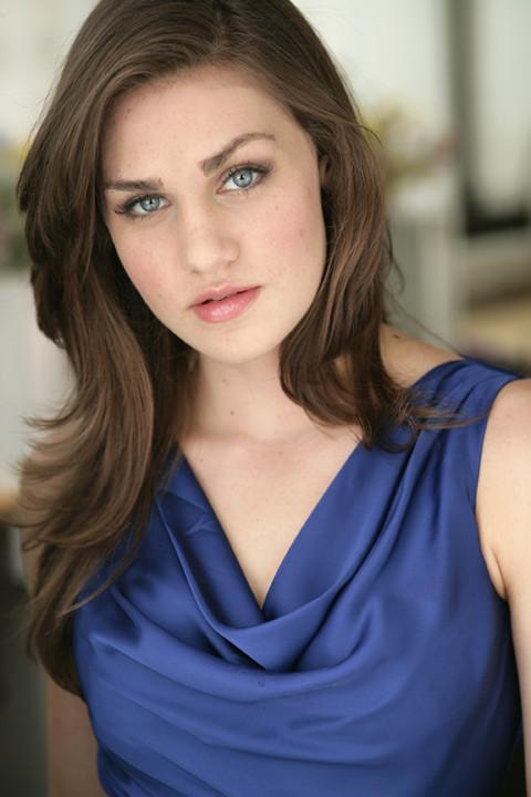 Kelsey Lynn Stokes - Legit