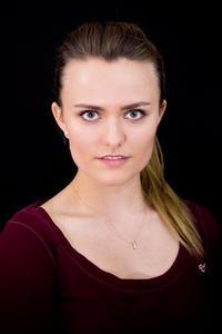 Andrea Sweeney - IMDB 13.jpg