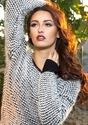 Jessica Pasqualetto - image