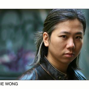Eddie Wong - EddieMoto